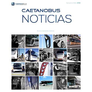 Edição nº 5 – 2014