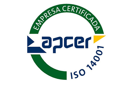 apcer-iso-14001
