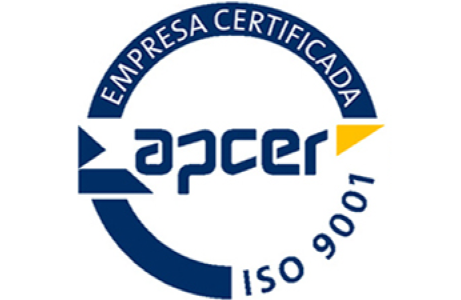 apcer-iso-9001