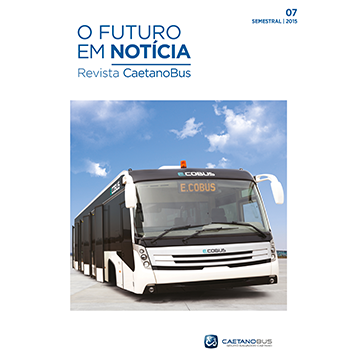Edição nº 7 – 2015
