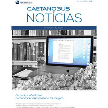 Edição nº 2 – 2012