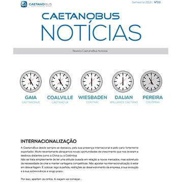 Edição nº 3 – 2013
