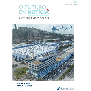 Edição nº 10 – 2016