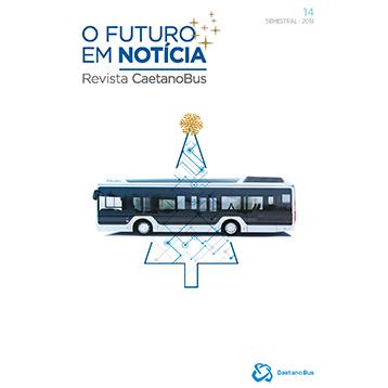Edição nº 14 – 2018
