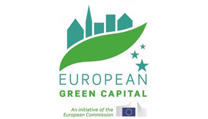 e.City Gold transporta peritos da Comissão Europeia em Lisboa